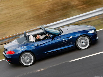 2010 BMW Z4 UK Version wallpapers · 2008 BMW M3 Coupe US-Version Images