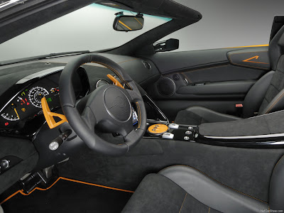 lamborghini murcielago roadster wallpaper. Lamborghini Auto Car : 2010 Lamborghini Murcielago LP650-4 Roadster