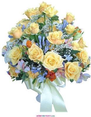 http://4.bp.blogspot.com/_k00Jmm09EeA/SgX0nGzkBNI/AAAAAAAAPlg/gqUOv4YutpQ/s400/ROSASRAMALHETES+(3).jpg