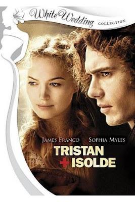 TRIST%C3%83OEISOLDAP%C3%94STERFILMELINDO Filme Tristão e Isolda