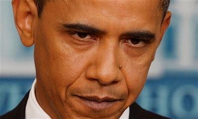 berlusconi prostitute obama