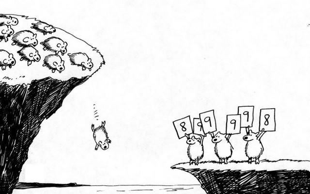 [Image: Lemmings.jpg]
