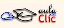 aulaClic.com