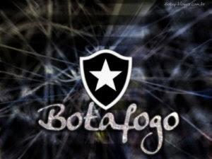 Fotos do botafogo campeão no Rio de Janeiro