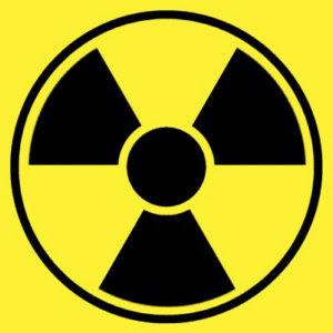 Vantagens e Desvantagens da energia nuclear