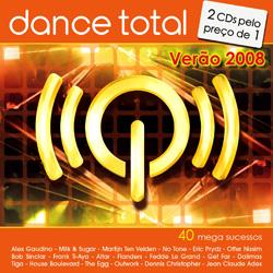 [Dance+Total+2008.jpg]