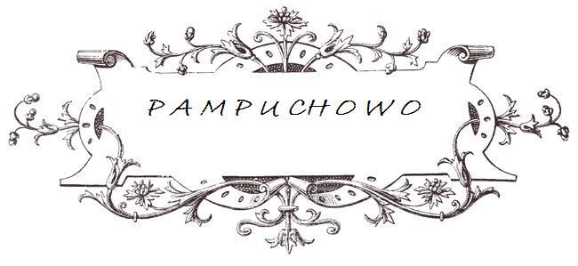Pampuchowo