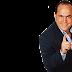 Alan Cunha irá participar ao vivo da Rádio Tupi