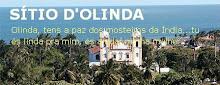 Sítio D'Olinda