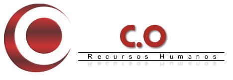 C.O Recursos Humanos Curitiba