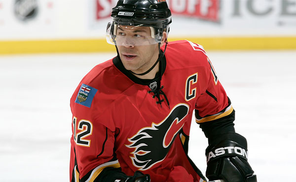 iginla