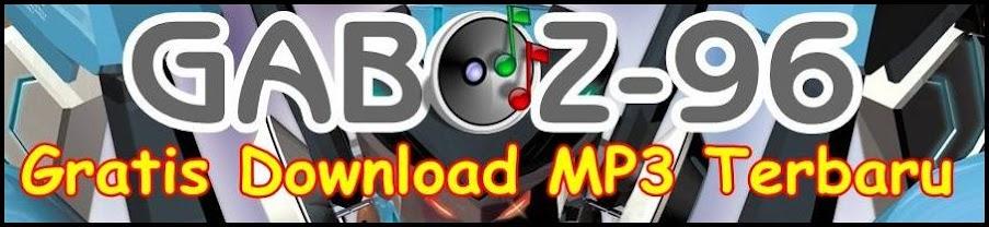GABOZ 96 gratis download MP3 terbaru