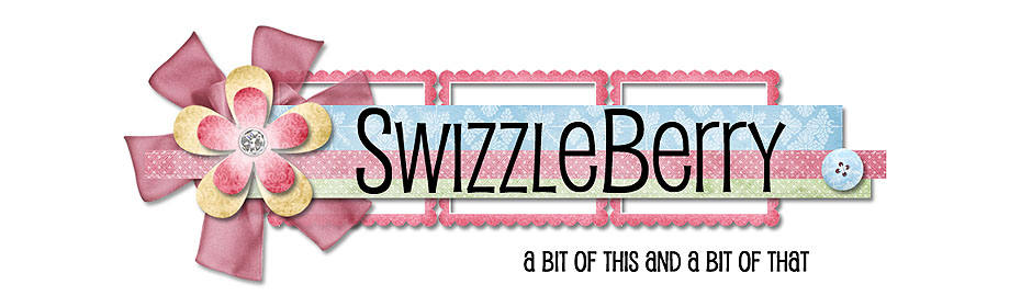 SwizzleBerry