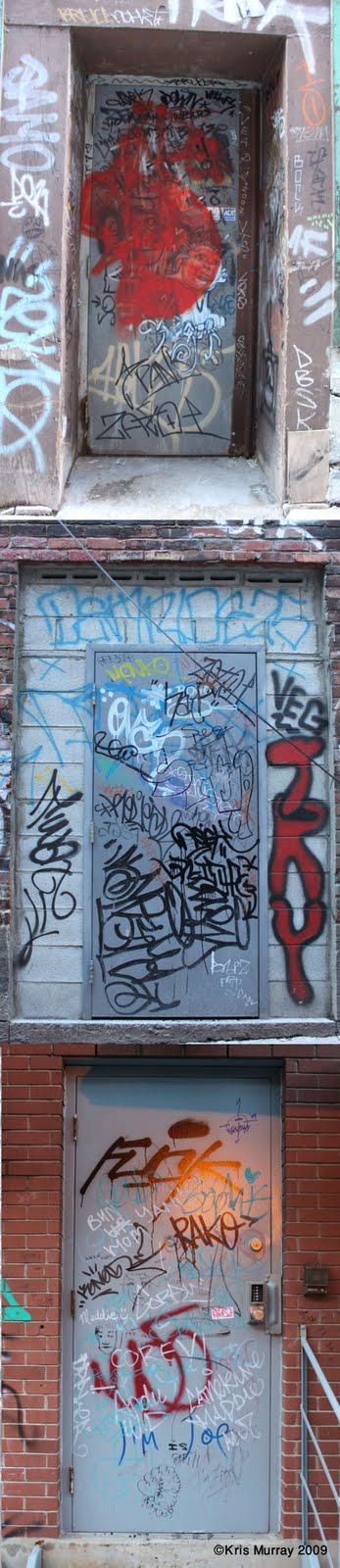 [Plateau+Doors+Collage+Oct+25+2009+3e.jpg]