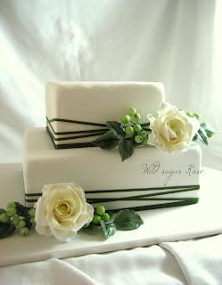 Wedding Cake Decorating Classes Perth