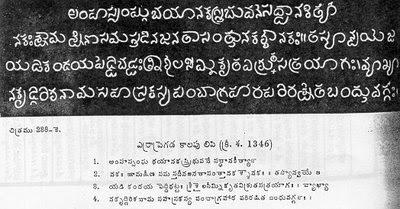 telugu thesis blog Sanskrit central is where you can find everything related to sanskrit including sanskrit aggregator, sanskrit videos, learning sanskrit, sanskrit dictionary, talk.