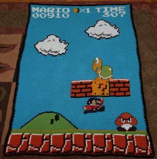 Super mario crochet pattern easy crochet patterns free crochet pattern for super mario bowser free amigurumi patterns dt1010fo