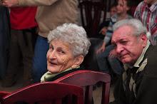 2010 március 20 Markaz, Herperger családi találkozó