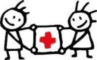 Conéctate a Cruz Roja Española