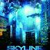 Crítica da Semana: Skyline – A Invasão