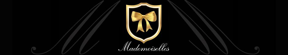 . : Mademoiselles : .