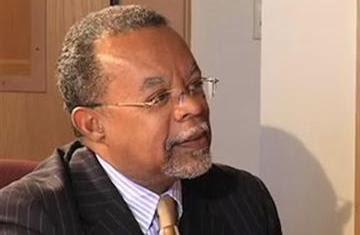Henry Louis Gates, 2008