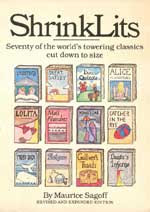 Cover of ShrinkLits