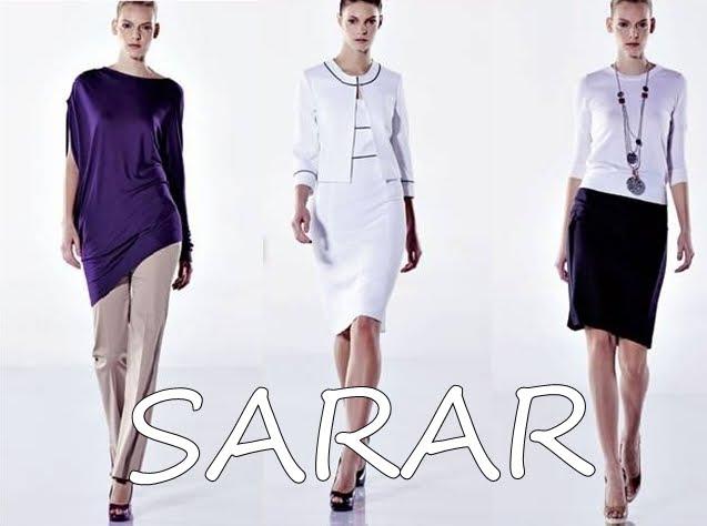 sarar b2 horz - 2011 Sarar Koleksiyonu