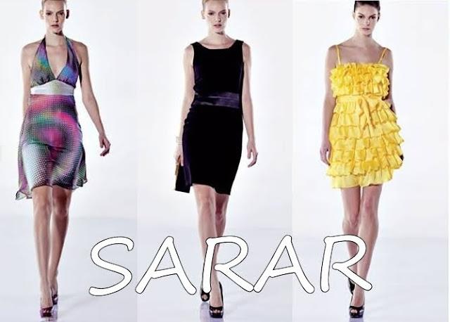 sarar c1 horz - 2011 Sarar Koleksiyonu