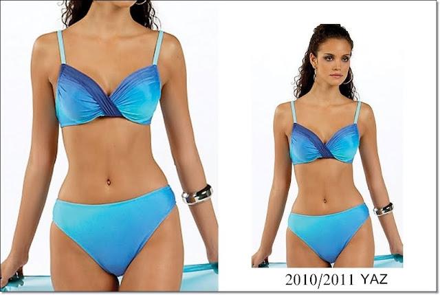 Roidal2010Mayo bikini modelleri yaz rodial 2010 mayo plajelbisesi1 tile - Roidal 2011 Plaj Modas�