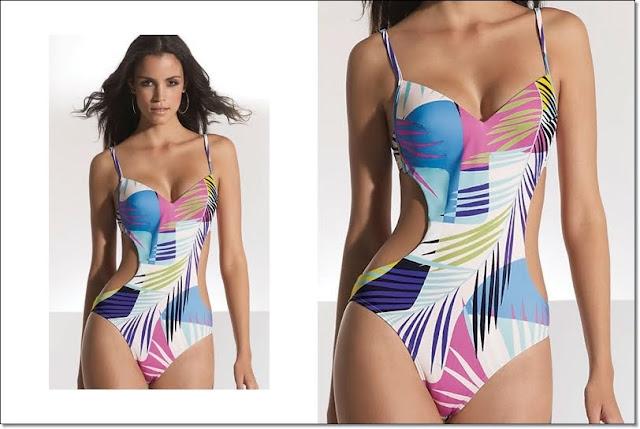 Roidal2010Mayo bikini modelleri yaz rodial 2010 mayo plajelbisesi16 tile - Roidal 2011 Plaj Modas�