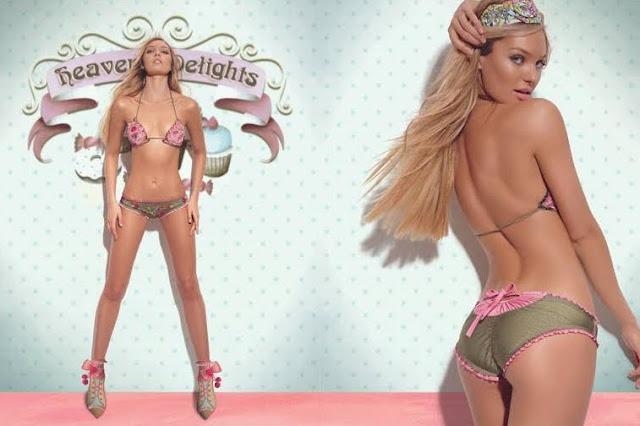 Resim20 - Aguabendita 2010 Bikini Modelleri