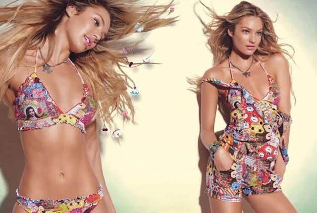 Resim23 - Aguabendita 2010 Bikini Modelleri