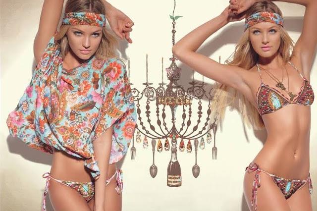 Resim26 - Aguabendita 2010 Bikini Modelleri