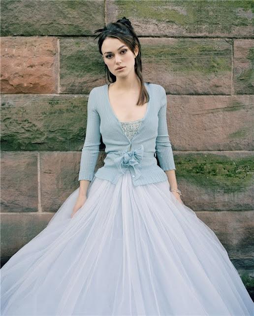 KeiraKnightley5 - Keira Knightley'in Moda Foto�raflar�