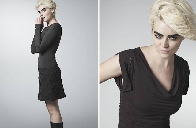 Resim6 horz - Bailey 44 Bayan Giyim Koleksiyonu