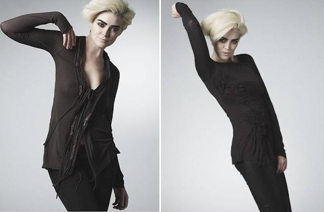 Resim8 horz - Bailey 44 Bayan Giyim Koleksiyonu