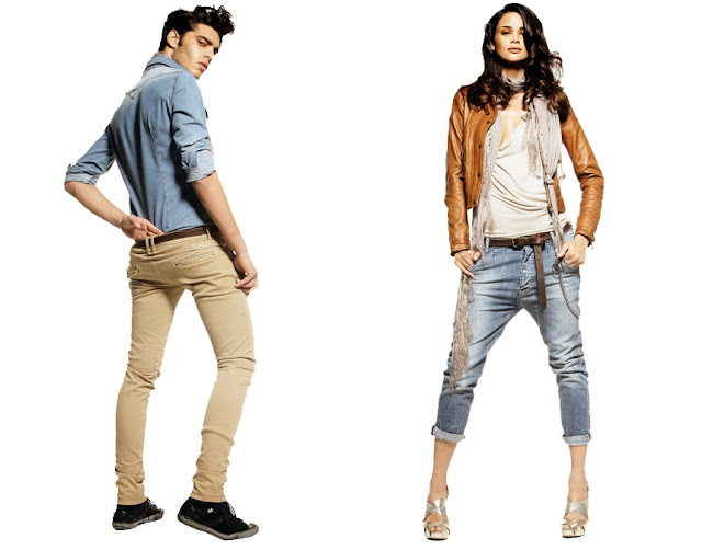 CMB20100531114320 look3 horz - Mangano 2011 Bayan ve Erkek Giyim Trendleri