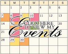 Click to view upcoming events