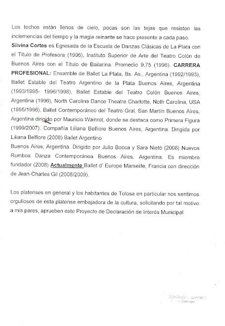 Decreto 43.393 (2)