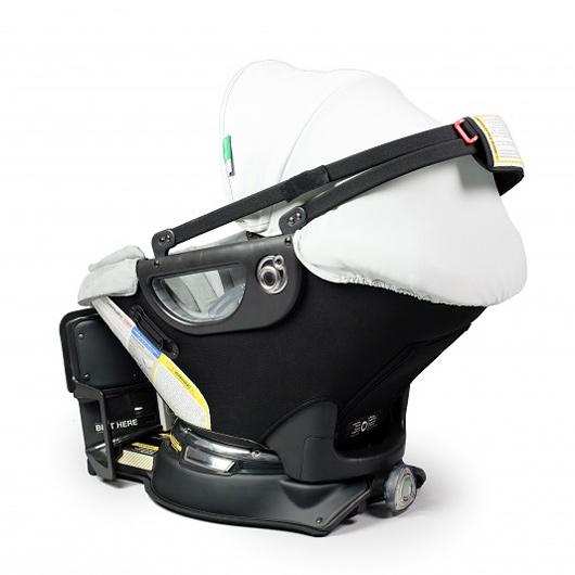 bestmil orbit baby car seat base g2. Black Bedroom Furniture Sets. Home Design Ideas
