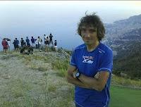 Tomy Coconea Monaco