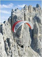 up ascent 2