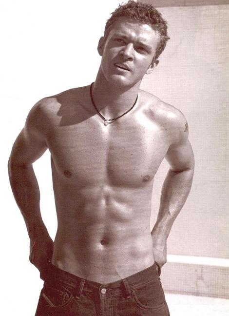 justin timberlake shirtless social network. Also in 2007, Timberlake made