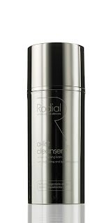 A-List Cleanser Rodial