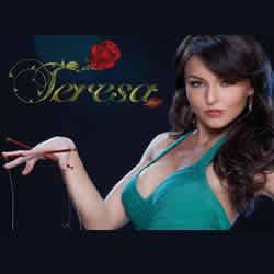http://simplementenovelas.blogspot.com/2010/07/murio-actriz-mexicana ...