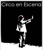 Circo En Escena