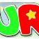 UR Muslim Apparel Shop!