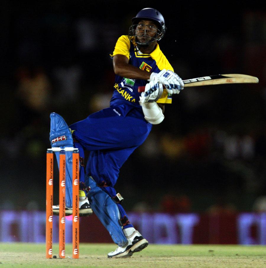 Matchmaking sites in sri lanka