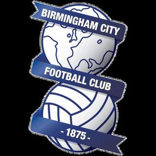 Birmingham+City+Logo.png